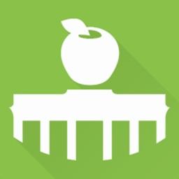 Berlin-Vegan Guide