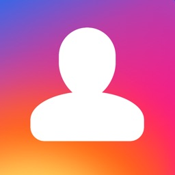 Pro Followers + for Instagram