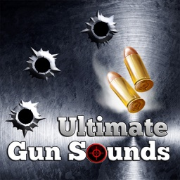 UGS - Ultimate Gun Sounds FX