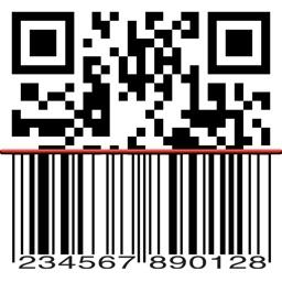 QR Code & Barcode Scanner 2019