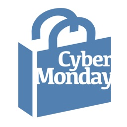 Cyber Monday 2021 Deals & Ads