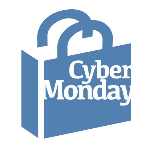 Cyber Monday 2021 Deals & Ads