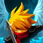 Tap Titans 2 - Heroes Uprising Hack Online Generator  img
