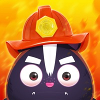 Codes for TO-FU Oh!FIRE Hack