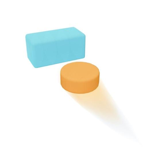 Blocks Crush 3D