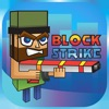 Block city strike 2
