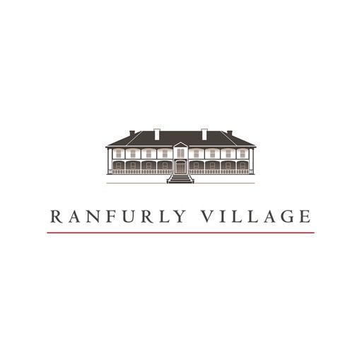 Ranfurly Village Three Kings