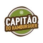 Capitão do Hambúrguer icon