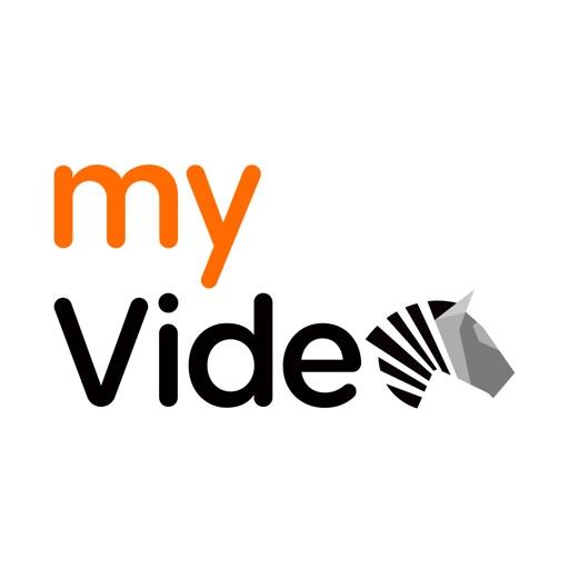 myVideo – 天橋上的魔術師 熱播中