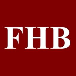 Flint Hills Bank