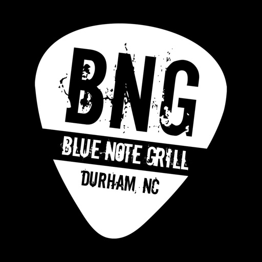 The Blue Note Grill