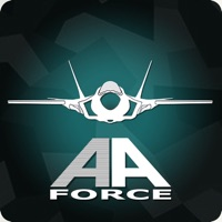 Armed Air Forces - Jet Fighter Hack Resources Generator online