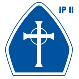 John Paul II School