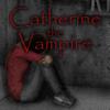 CATHERINE THE VAMPIRE - SERGEY KIREEV