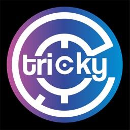 TrickyShopper