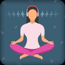 Healing Solfeggio Frequencies