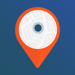 NGR App Mobile