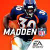 Madden NFL Overdrive Football image