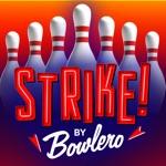 Strike! By Bowlero