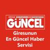 ECE AKYILDIZ - Giresun Güncel Haber  artwork