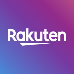 Rakuten - Cash Back Shopping