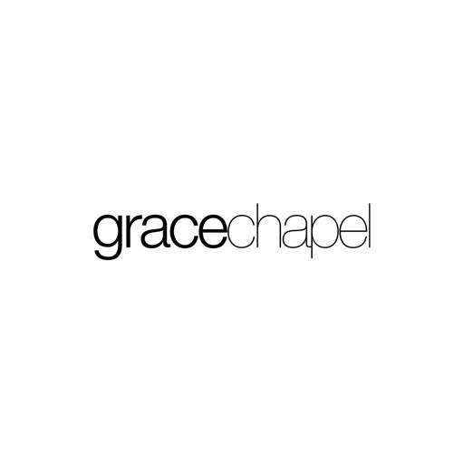 Grace Chapel Oregon icon
