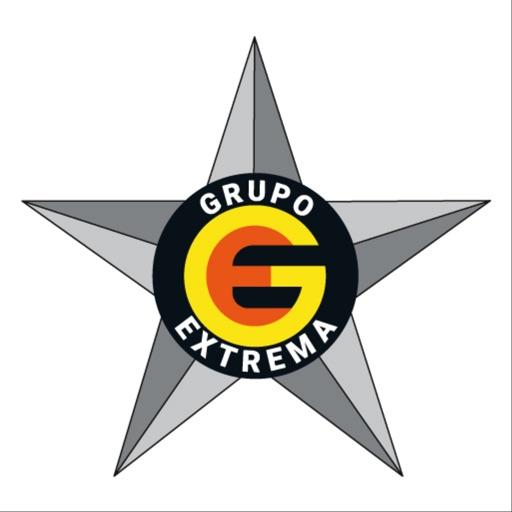 Grupo Extrema