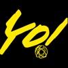 Yoho!Now | 潮流互动社区