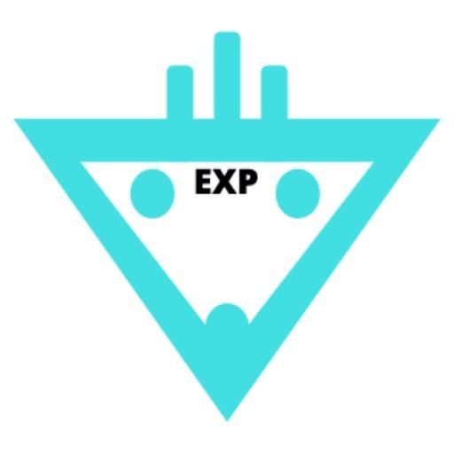 expireman