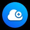 Backup for Dropbox