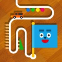 Codes for Rube Goldberg Machine Tricks Hack