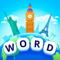 Codes for Word Travel: Pics 4 Word Hack