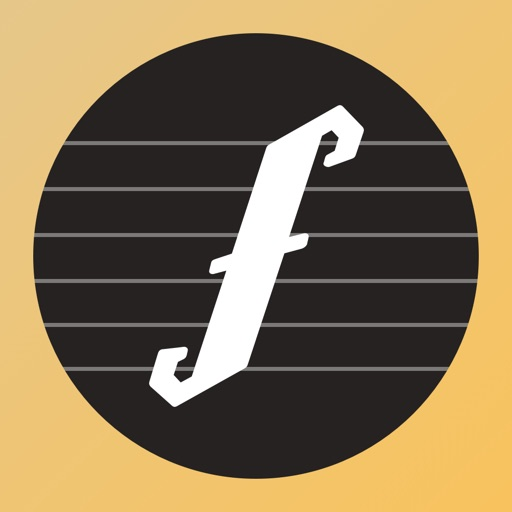 Fretello Guitar Lessons & Play