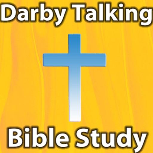 Darby Talking Bible Study