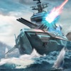 Pacific Warships: War Shooter