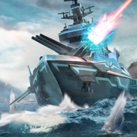 Pacific Warships: War Shooter free Resources hack
