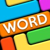 Word Shapes Puzzle - iPadアプリ