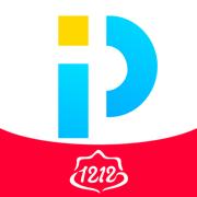 PP视频-亚冠直播