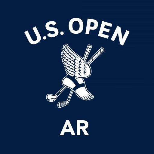 U.S. Open AR