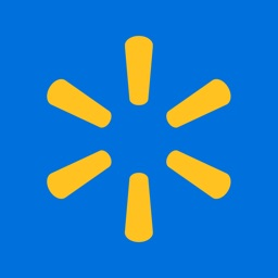 Walmart - Shopping & Grocery