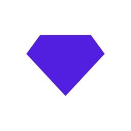 Алмаз Синема