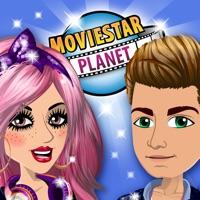 MovieStarPlanet Hack Resources Generator online