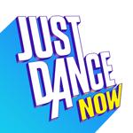Just Dance Now Hack Online Generator  img