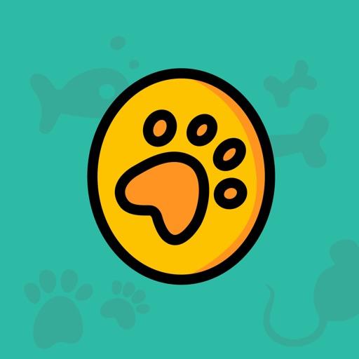 Boshi : Bilan Santé Animale icon