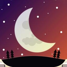 Sounds & Sleep: Calm & Relax