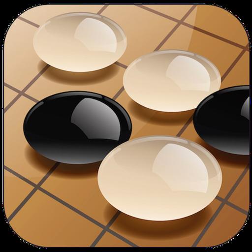 围棋棋力测试