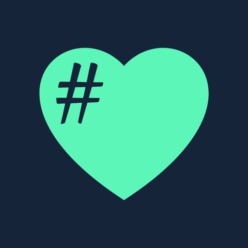 Hashtagger: Top Instagram Tags