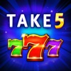 Take5 Casino - Slot Machines Reviews