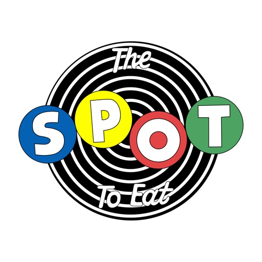 The Spot To Eat