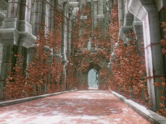 NieR Re[in]carnationのおすすめ画像5